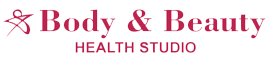 Body & Beauty Λογότυπο